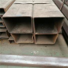 无缝方管 高频焊焊接方管 厚壁方管 现货供应