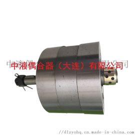 液力偶合器油泵 YOTGCD750/1000