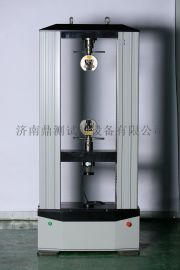 螺栓型吊具抗压强度试验机