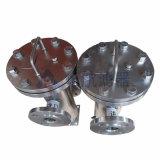HPLE0050MHH4W不锈钢过滤器 非标过滤器