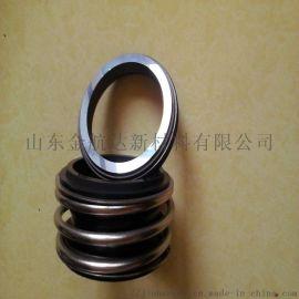 碳化硅机械密封, 碳化硅密封环, 碳化硅法兰管
