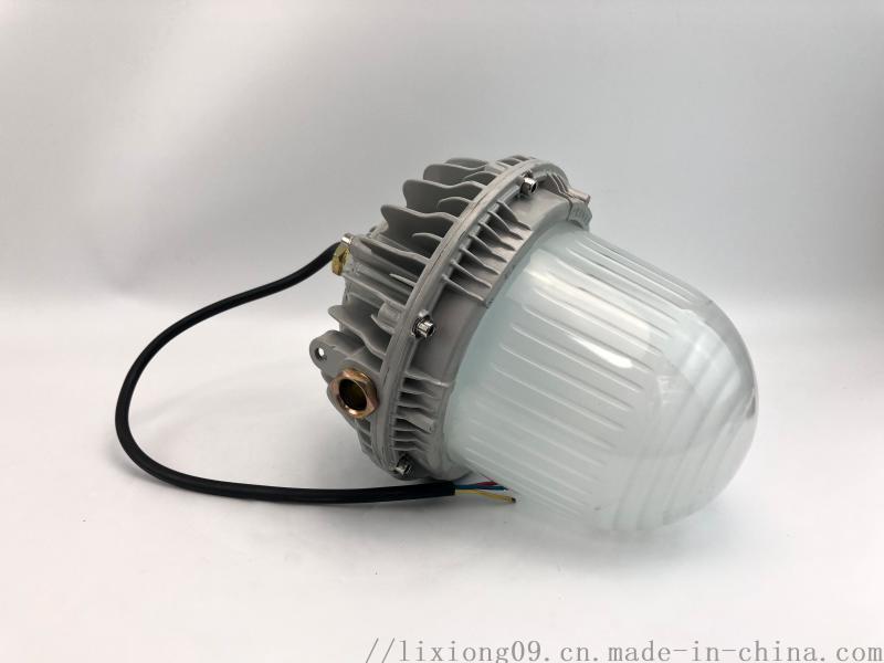 ZBFC8870、LED免维护防爆灯
