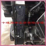 康明斯发动机总成 工程机械柴油发动机