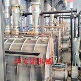 伊安诺15962667259环保型气流粉碎混合系统