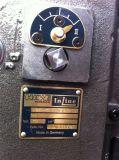 V30D-115 RKN-1-1-02-1哈威HAWE油泵