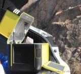 桂林矿石检测,贺州矿石检测,玉林矿石检测
