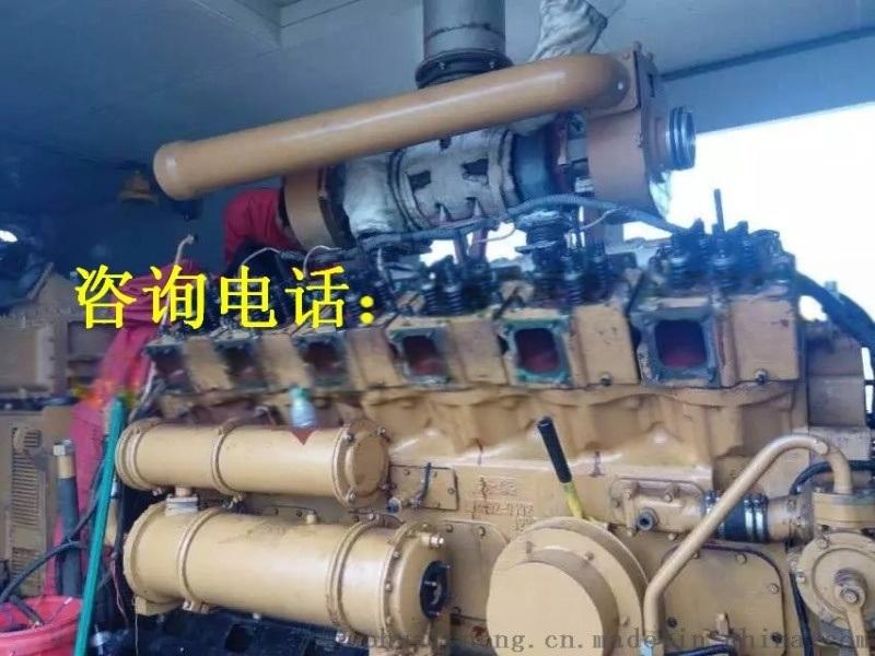 濟南柴油機12V190燃氣機售後維修服務電話