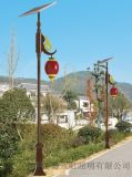小區太陽能庭院燈廠家直銷|定製廣場太陽能庭院燈