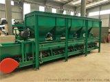 有机肥生产设备翻堆机供应厂家—价格有优惠—郾城