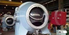 NTZDH-9SIB20P615M电动控制阀