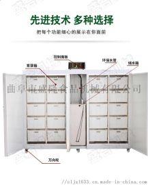豆芽机小型全自动 大容量豆芽机器报价 包教技术