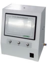 LB-3306口罩合成血液穿透性测试仪
