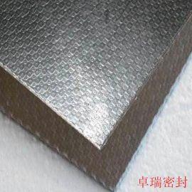 卓瑞密封出品石墨增强复合板