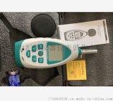 西寧噪音計聲級計分貝儀13891857511