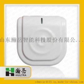 RF-30系列 TCP/IP /USB /RS232 非接觸式讀卡器