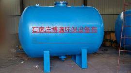 供应石家庄碳钢稳压罐 压力罐