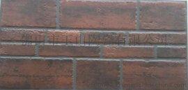 佛山供应外墙砖|玉金山外墙砖|**外墙砖