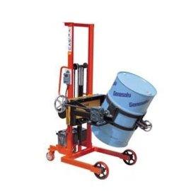 苏州300kg抱桶电子秤