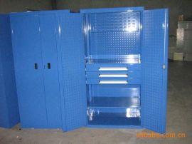 储物柜,置物柜,多功能置物柜,层板式置物柜,深圳置物柜,抽屉式置物柜