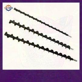 B19钻杆的产品介绍 B19钻杆的参数