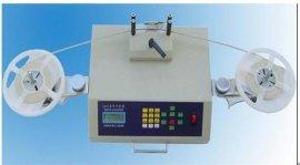 供应源尚YS-802带测漏功能自动点料机/零件计数器