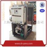 72KW防爆電蒸汽清洗機 石油設備解凍清洗用蒸汽清洗機