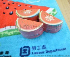 厂家直供订制广告促销创意礼品全棉活性印花魔术压缩毛巾