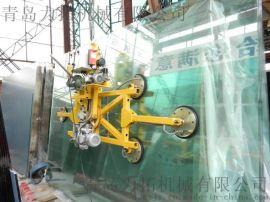 供应厂家直销呼和浩特玻璃吸盘 呼市电动玻璃吸盘