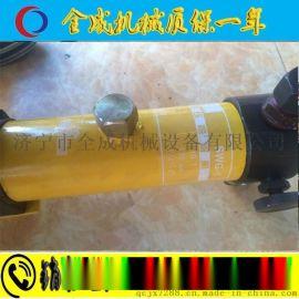 湖北沙市手动液压弯管机 广东从化电动立式弯管机