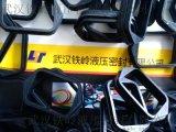 湖北武漢農機油封異型橡膠墊圈壽命長密封圈