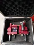 供应DDX带电架空电缆削皮器剥操作杆一套皮器生产厂家 厂家直销带电架空电缆削皮器 带电架空电缆剥皮器