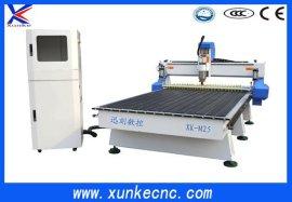 供应迅刻数控XK-1325木工  器雕刻机