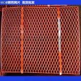 四川热镀锌网片厂家地暖网片工地钢筋网片寖塑网片