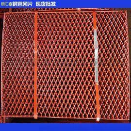 四川熱鍍鋅網片廠家地暖網片工地鋼筋網片寖塑網片