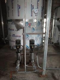 10吨循环流化床锅炉脱**脱硝除尘设备
