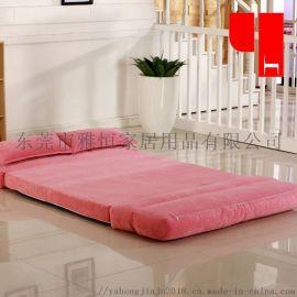 东莞床垫厂家海绵床垫厂家学生床垫厂家折叠床垫厂