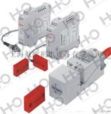 专业销售IBR产品 F122 028