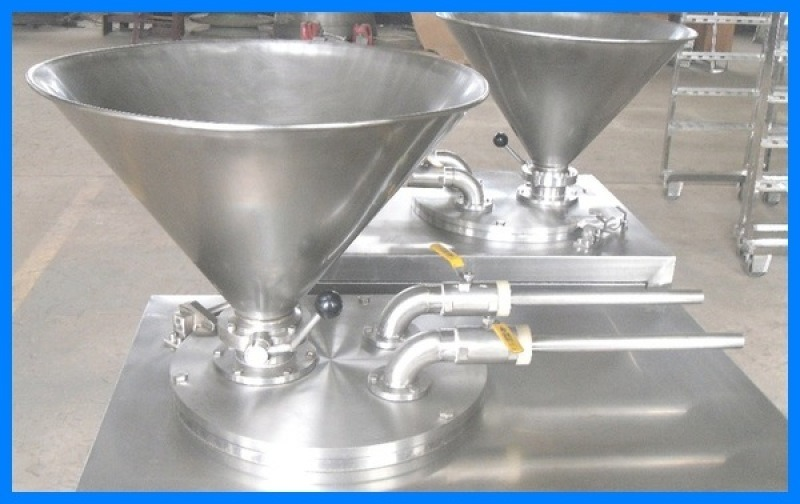 供应湖南浦锐液压灌肠机  PR-30电动灌肠机