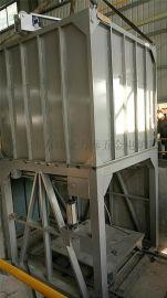 铝材模具热处理炉,铝合金工件淬火炉,铝质快速固溶炉
