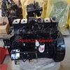 东风康明斯ISLe325  40柴油发动机总成