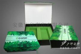 安徽茶叶礼盒供应商价美物廉找广印彩印