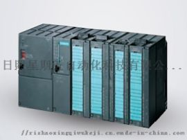 低压控制柜,plc,数据采集系统