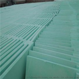 热固复合聚苯乙烯泡沫保温板 厂家直销