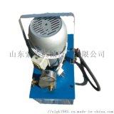 電動試壓泵 操作簡單 質量保證