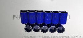 陕西涂塑钢管厂家直销陕西涂塑钢管价位陕西涂塑复合