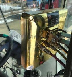 阿克苏装载机电子称克拉玛依铲车电子秤新疆地区包装