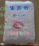 镁强粉应用于改良橡胶塑胶树脂