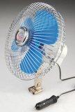 车用电风扇(HBEF-606)