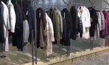 廣州伊行服飾走份塵色女裝庫存 塵色品牌折扣直播貨源尾貨