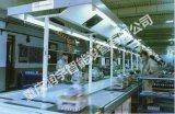 發動機生產線      新型發動機生產線